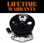 Power Steering Pump A0054662201 For Mercedes Benz GL450 GL550 R350 ML350 ML550