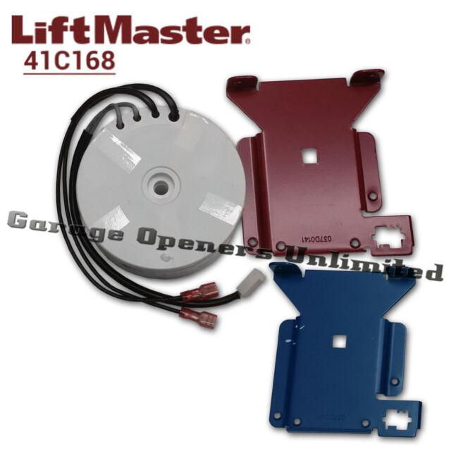 Liftmaster 41c190 Transformer Chamberlain Replacement Garage Door