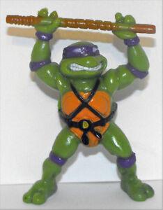 Teenage-Mutant-Ninja-Turtle-Donatello-Plastic-Figurine-Don-Figure-Yolanda-TMNT02