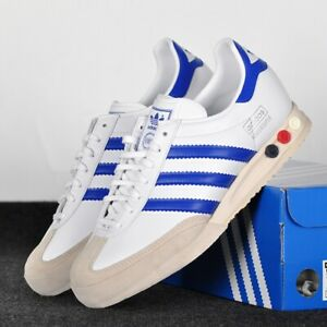 Détails sur Adidas Originals Kegler Super OG F36914 Brand New Boxed UK Tailles 7 & 12 afficher le titre d'origine