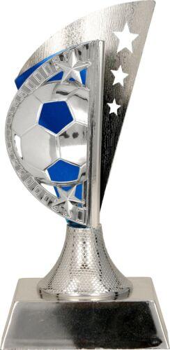 Fußball Pokal Höhe 15cm Pokal Fußballständer Pokal