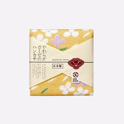 Japonais Guest//Serviette à main 100/% coton