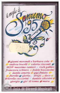 MC-SANREMO-95-SIGILLATA