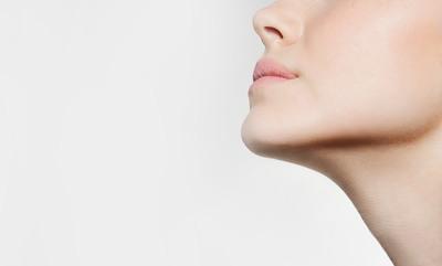 Shop the latest skincare ranges