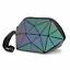 New-Holographic-Luminous-Backpack-Crossbody-Bag-Rainbow-Reflective-Bag-Wallet thumbnail 64