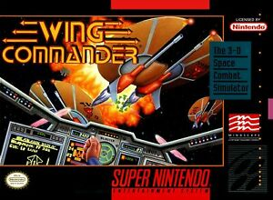 Used-WING-COMMANDER-Super-Nintendo-Game-SNES