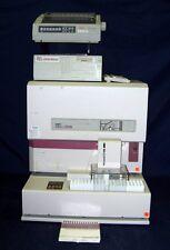 Cell Dyn 3500sl Hematology Analyzer