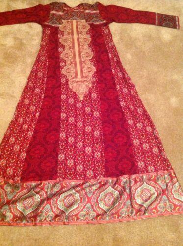 Lakhany Sana Salwar Kameez 10 Outfit Shariq Designer 8 Taglia Safinaz di ZWxdnWOqA6