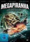 Megapiranha (2013)