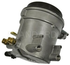 image is loading fuel-filter-housing-fits-1999-2003-ford-f-