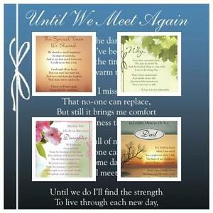 Graveside-Bereavement-Memorial-Cards-a-VARIETY-You-Choose