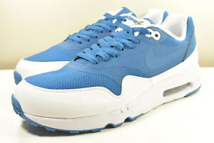 Details about DS 2015 SAMPLE NIKE AIR MAX 90 WINTER BLUE 9 SUPREME HYPERFUSE ATMOS PATTA 1 95