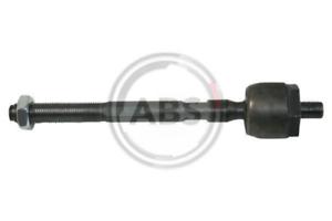 Axialgelenk Spurstange für Lenkung A.B.S 240442