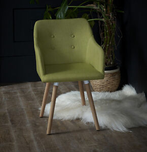 Dining Lounge Chairs Modern Design Uk