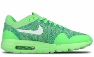 official photos fb5db 88041 Image is loading Nike-Men-039-s-Air-Max-1-Ultra-