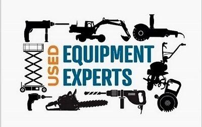 usedequipmentexpert