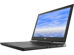 DELL-Inspiron-15-7000-I7577-7272BLK-PUS-15-6-034-Intel-Core-i7-7th-Gen-7700HQ-2-80