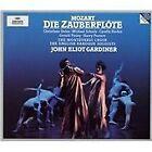 Wolfgang Amadeus Mozart - Mozart: Die Zauberflöte (1996)