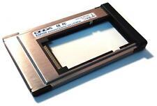 Adattatore da Express Card 34 a PCMCIA - Onda mod. E2P200