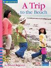 Four Corners: A Trip to the Beach by Deborah Kekewich (Paperback, 2004)