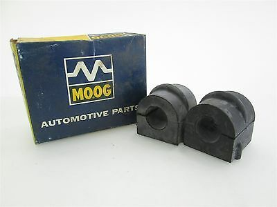 Moog K80812 Sway Bar Bushing Kit