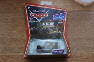 disney-pixar-voiture-cars-serie-supercharged-sarge