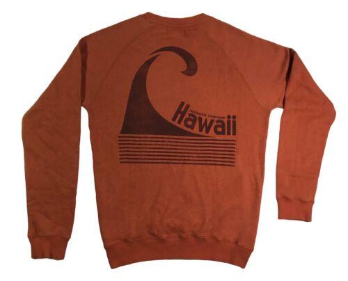 Lightning Wave Big menor Bolt al Surfing 99 Sudadera Hawaii Surf hombre para Venta por 0xYnURE