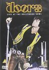 Doors Live at The Bowl '68 0044007803127 With Ray Manzarek DVD Region 2