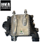 縮圖 1 - 2019 RANGE ROVER VELAR 2.0 PETROL INTERCOOLER HX73-6K775-AE