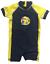 Indexbild 7 - UV-Schutz-Anzug 50+ Badeanzug Strandanzug Schutzanzug Schwimmanzug Kinder