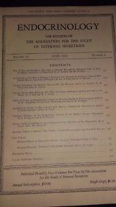 Revista-Endocrinologia-The-Boletin-Of-The-Association-FOR-VOL-22-1938-N-6