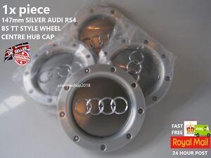 SKULL FINGER FU 016 2 Silver Billet Knurled Tire Valve Cap Motorcycle
