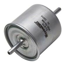Crosland Fuel Filter Metal Engine Service Mazda MX-5 NA 90-98 Convertible