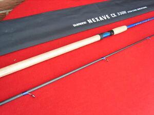 shimano-nexave-cx-330-h-20-50-grs