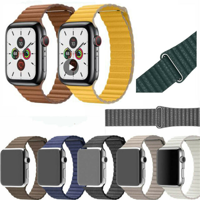 Wrist Watch Band Geotel 42mm 761449859191 For Sale Online Ebay