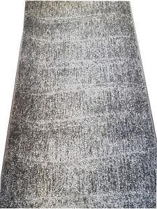 Laeufer-Bruecke-Teppichlaeufer-Avanti-TYTUS-DORIN-beige-grau-breite-67-80-100-120cm