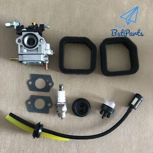 Carburetor-suits-Ryobi-RLT26CDSN-Homelite-HlT25CNB-Trimmers-Whipper-Snipper