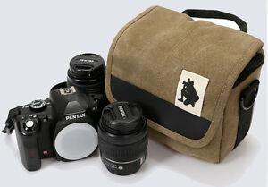 Waterproof Shoulder Mirror-less Camera Case For Panasonic Lumix DMC GX8