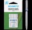 thumbnail 93 - Schmetz Sewing Machine Needles - BUY 2, GET 3rd PACKET FREE + Fast UK Dispatch!
