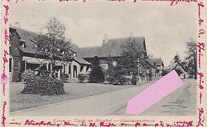 AK-Essen-Gussmannstrasse-1918