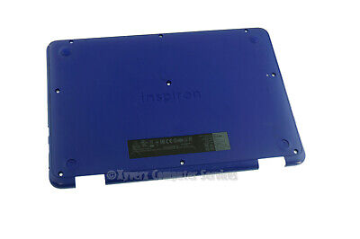 "Dell Inspiron 11-3168 11.6/"" Bottom Case Cover NIA01-460.06Q06.0003 3C1HR 03C1HR"