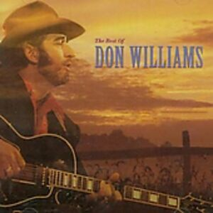 Don-Williams-Best-of-New-CD
