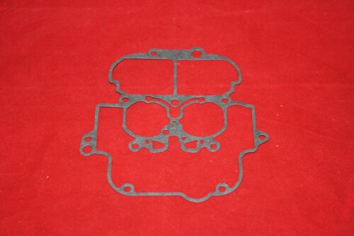 4350 BOWL COVER GASKET G807 NEW FORD AUTOLITE MOTORCRAFT 4300
