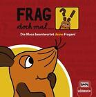 Frag doch mal die Maus 01 (2007)