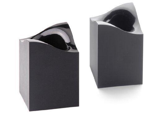 Faber-Castell Design Köcher 2-teilig  Besteprice | Attraktives Aussehen  | Authentisch  | Verrückter Preis, Birmingham