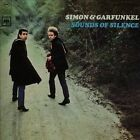 Sounds of Silence by Simon & Garfunkel (CD, Aug-2001, Columbia (USA))