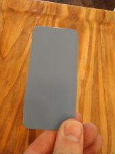 Sherwin Williams Slate Blue Powder Coat 1 Lb
