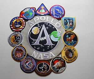 Apollo-Mission-Patch-Collage-Apollo-1-7-8-9-10-11-12-13-14-15-16-and-17-Nasa