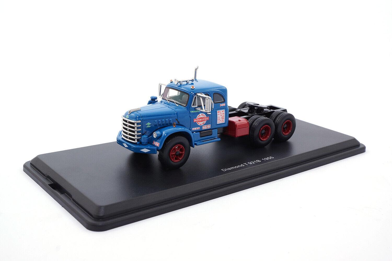 calidad oficial  64050 - Neo Diamond t 921b-azul 921b-azul 921b-azul - 1955 - 1 64  Ahorre hasta un 70% de descuento.