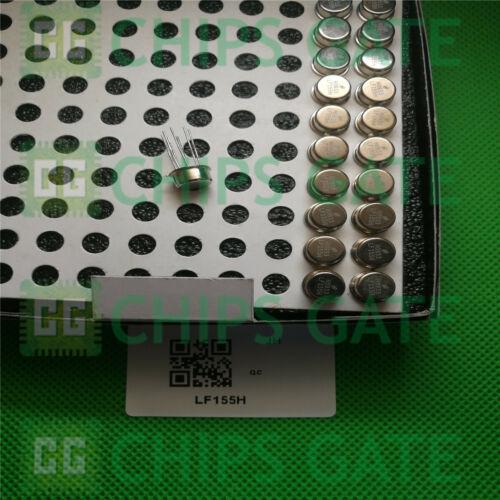 3PCS NEW LF155H NS 0007 CAN